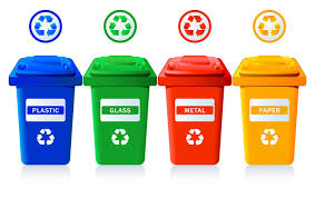 imagenes animadas sobre el reciclaje reciclaje on emaze