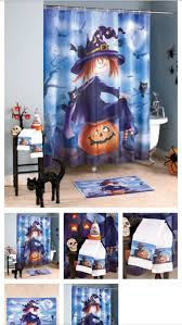 10 best christmas shower curtains images on pinterest christmas