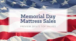 black friday 2017 mattress deals memorial day mattress sales 2017 preview best mattress brand