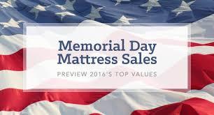 best black friday deals on a mattress 2016 best mattress brand get the latest info on top mattress brands