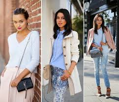pastel colors how to wear pastels fashionisers