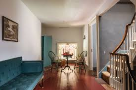 Monticello Floor Plans by Family Life At Monticello By Diane Ehrenpreis Articles