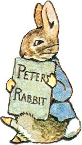 rabbit by beatrix potter file beatrix potter inside cover rabbit png wikimedia commons