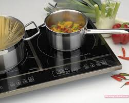 Best Cookware For Ceramic Cooktops Best Cookware For Induction Cooktop Buildingtothink Com