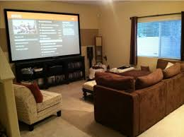 livingroom theaters beautiful living room theaters pictures home design ideas