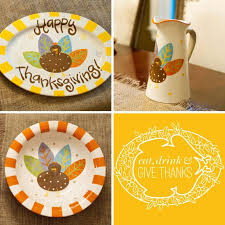 23 best thanksgiving ideas images on pottery ideas