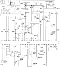 1986 Chevy Celebrity Wiring Diagram G L Schematics U2013 The Wiring Diagram U2013 Readingrat Net
