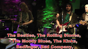 britannica band at murphy u0027s salem ma april 27 2013 4 7 pm youtube