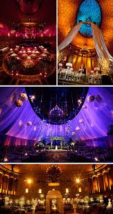 wedding venues in nyc new york city wedding reception venues gotham
