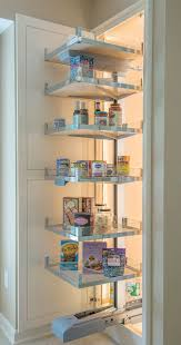 How To Organize Kitchen Cabinets And Pantry by 16 Best Lighting Images On Pinterest Kitchen Organization