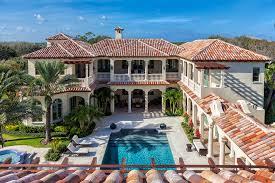 moorish architecture moorish villa