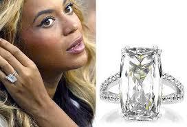 Celebrity Wedding Rings by Stunning Celebrity Wedding Rings Loveweddingplan Com