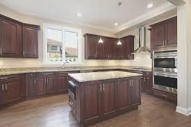 kitchen kitchen cabinets edmonton beautiful home design best