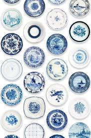 475 best blue and white love images on pinterest blue and white
