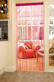 Beaded Doorway Curtains Wonderful Diy Beaded Door Curtains Designs With Bead Blinds Doors