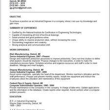 Resume Of Network Administrator Ccna Resume Format Resume Format Ccna Resume Manoj Gupta Resume