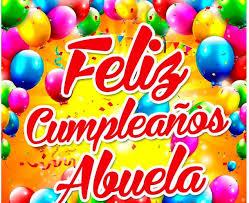 imagenes ke digan feliz cumpleanos imagenes de cumpleaños que digan feliz cumpleaños abuela ayuda vip