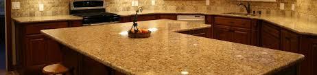 arbeitsplatte küche granit granit arbeitsplatten küche ttci info