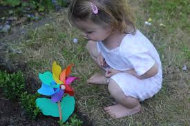 Make A Vegetable Garden by Making An Organic Vegetable Garden With Children The Imagination