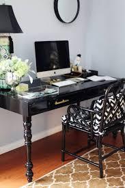 office desk vintage office chair retro office chair antique desk