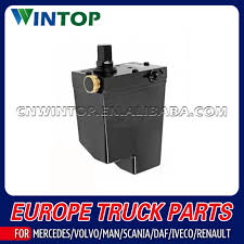 volvo heavy duty hydraulic cabin pump for volvo heavy duty truck oe 20917278 buy