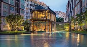 best price on d condo mine in phuket reviews