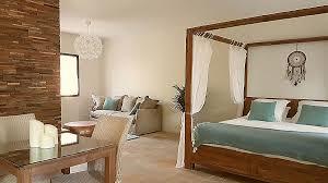 chambre hote avec piscine chambre hote avec piscine interieure unique √ suite avec piscine