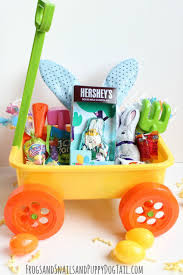 easter baskets for kids 30 easter basket ideas for kids best easter gifts for babies