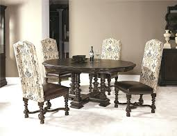 60 inch round dining table with leaves square leaf paulmawer com