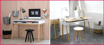 bureau la redoute bureaux la redoute 100 images c est l heure des devoirs joli