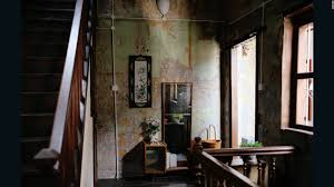 House Windows Design Malaysia Ipoh Malaysia A Cultural And Culinary Guide Cnn Travel