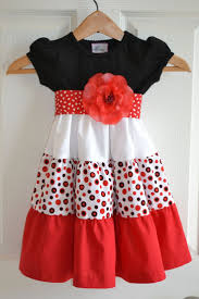 baby thanksgiving clothes best 25 baby dresses ideas on pinterest flower
