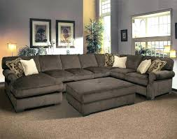 Chenille Sectional Sofa Chenille Sectional Sofa With Chaise Chaise Lounge Sectional Couch
