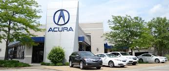 Acura Deler Park Acura New And Used Acura Dealership In Akron Oh 44312