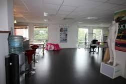 achat bureaux achat bureaux le rheu bureaux à vendre le rheu kermarrec