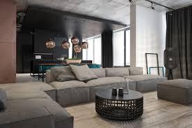 furniture costco sofa grey deep sofa vancouver costco newport