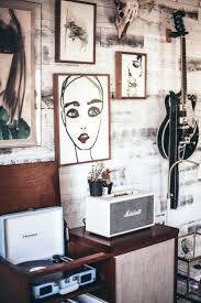 home decorations diy decorations diy music home decor home music studio decorating