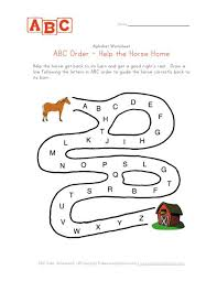 76 best preschool worksheets images on pinterest preschool
