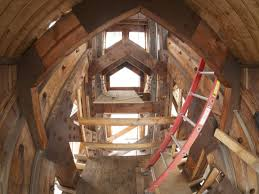 alaska u0027s dr seuss house is like something out of a book when on