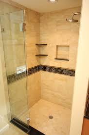 exles of bathroom designs bathroom remodels ideas 18 images contemporary bathroom design