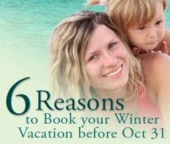 all inclusive vacations last minute vacations vacation