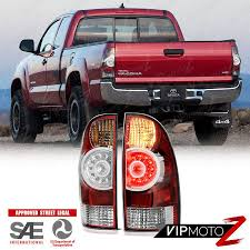 all toyota tacoma models details about factory led style 2005 2015 toyota tacoma all