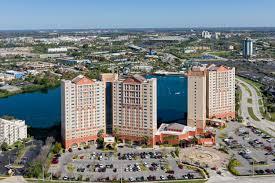 westgate palace orlando resort best vacation dealz
