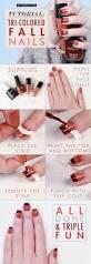 340 best nail design images on pinterest nail design beauty