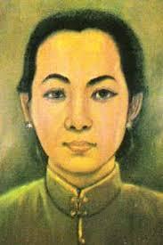 biografi dewi sartika merdeka com ageng serang