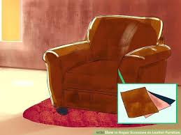 Pen On Leather Sofa How To Get Pen White Leather Sofa Thecreativescientist