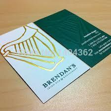 Design Gift Cards For Business Marvelous Custom Gift Cards For Business 69 For Custom Business