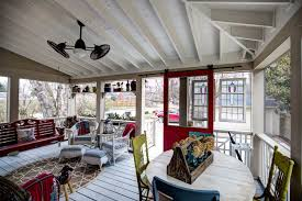 Patio Patio Construction Home Interior - designers nicole u0026 alex tell it all meet our interior designers