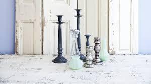 candelieri in ferro battuto dalani candelieri in ferro battuto giochi di luce e di stile