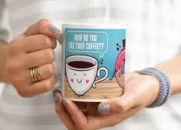 Personalized Pictures With Names Printed Mugs Coffee Mugs Photo Mugs And Mug Printing